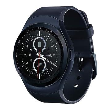 Level Up Reloj Inteligente, Reloj smartwatch Bluetooth ...