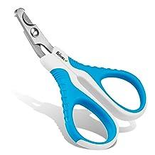 Boshel Scissors