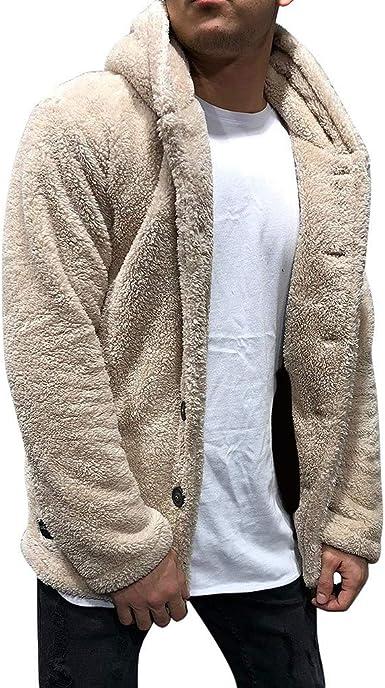 pull manteau laine homme