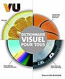 VU: Dictionnaire visuel pour tous