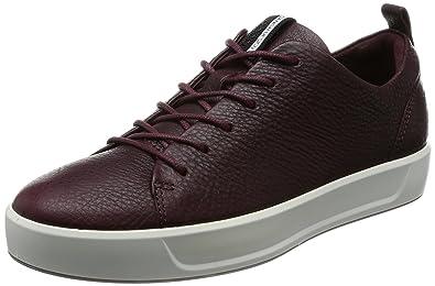 ECCO Women's Soft 8 Sneaker: Buy Online at Low Prices in