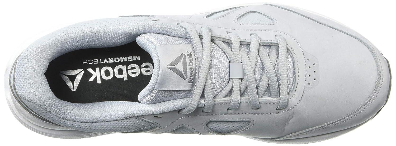 Reebok - Walk Walk Walk Ultra 6 DMX Max Damen 31df82
