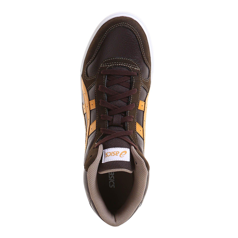 ASICS Aaron Mt, Unisex Erwachsene Sneakers
