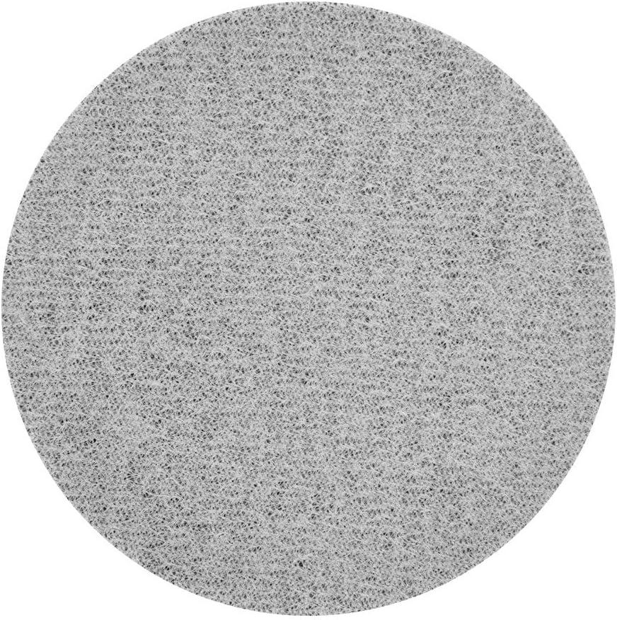 optional 1500# 50stk Schleifscheiben Klett 3Zoll Polierpapier Polierpad Schleifpapier 180#,400# 5000# 5000# 10000#