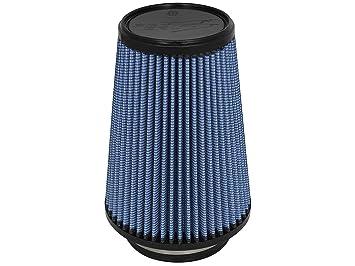 AFE 24 - 45005 Universal abrazadera de filtro de aire: Amazon.es: Coche y moto