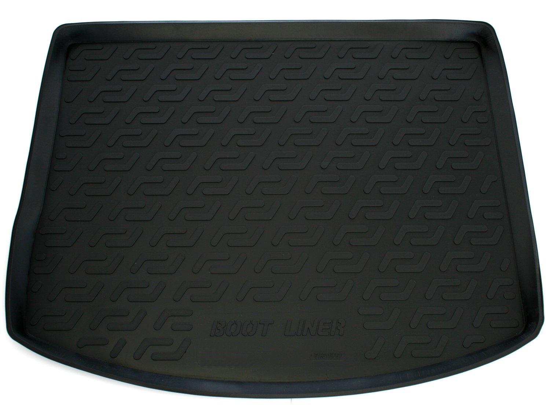 AD Tuning GmbH GUFO08997/Premium Anti Slip Rubber Boot Liner Anti-slip