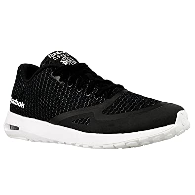 official photos f3d8b 9b259 Image Unavailable. Image not available for. Color  Reebok - Clshx Runner SP  ...