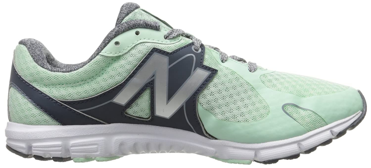 new balance 630v5 womens running shoes new balance athletic shoes