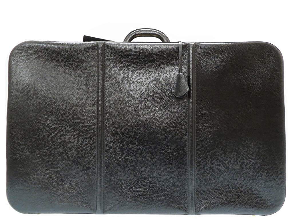 """Solo Tech Slim Brief Notebook Laptop Bag Fits up to 15.4/"""" screen"""
