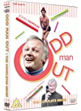 Odd Man Out - Complete Series [ NON-USA FORMAT, PAL, Reg.2 Import - United Kingdom ]
