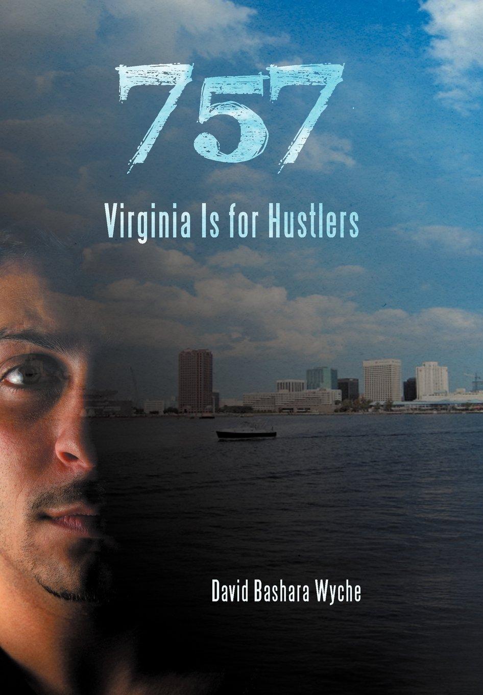 Download 757: Virginia Is for Hustlers pdf