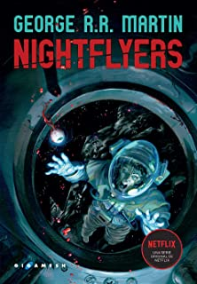 Nighflyers (Gigamesh Breve)