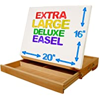 Amazon Best Sellers Best Arts Amp Crafts Easels