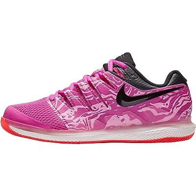 Nike Women's Air Zoom Vapor X Tennis Shoes