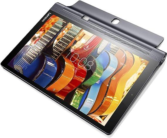 Lenovo za0g0103de – Tablet PC (Intel Atom X5 de z8550, 64 GB, 4 GB ...