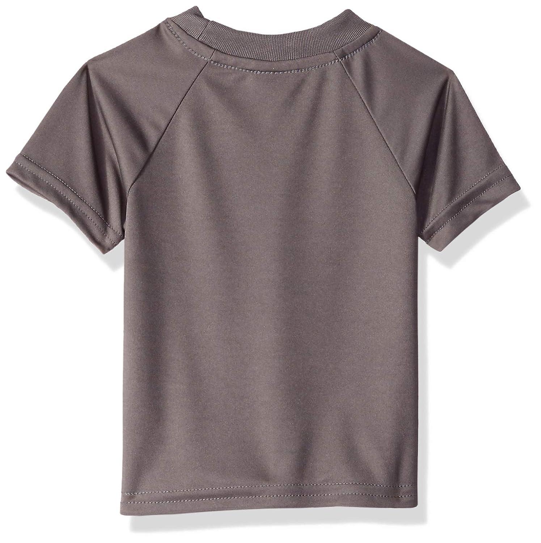 Amazon.com  Gerber Childrenswear NFL Buffalo Bills Unisex-Baby Short-Sleeve  Tee 0cc759836