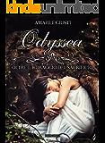Odyssea Oltre il coraggio del sacrificio 4