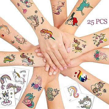 Animal Sticker Book Kids Art Childrens Fun Party Bag Filler Card Making Crafts