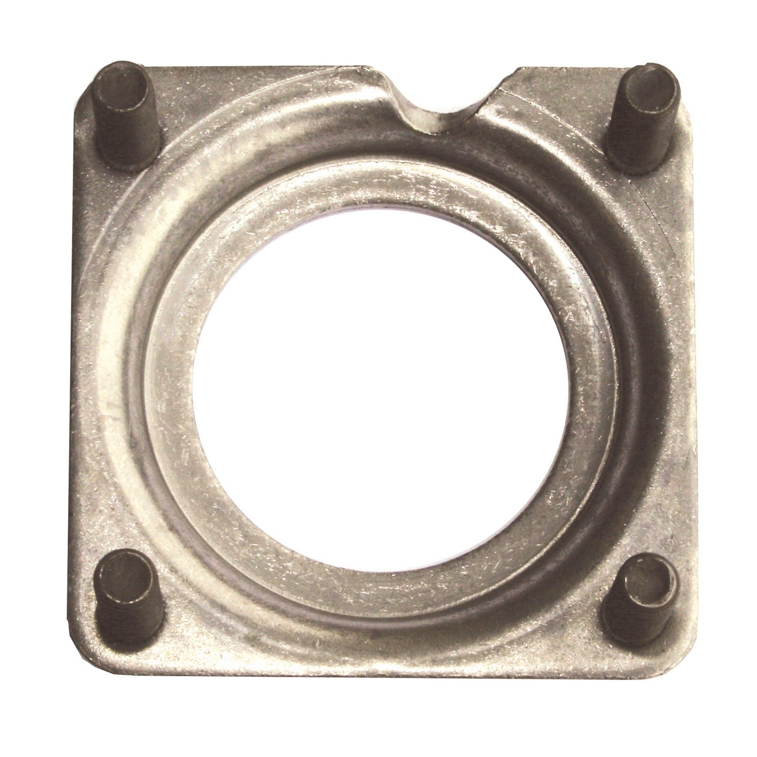 Omix-Ada 16536.39 Axle Shaft Retainer