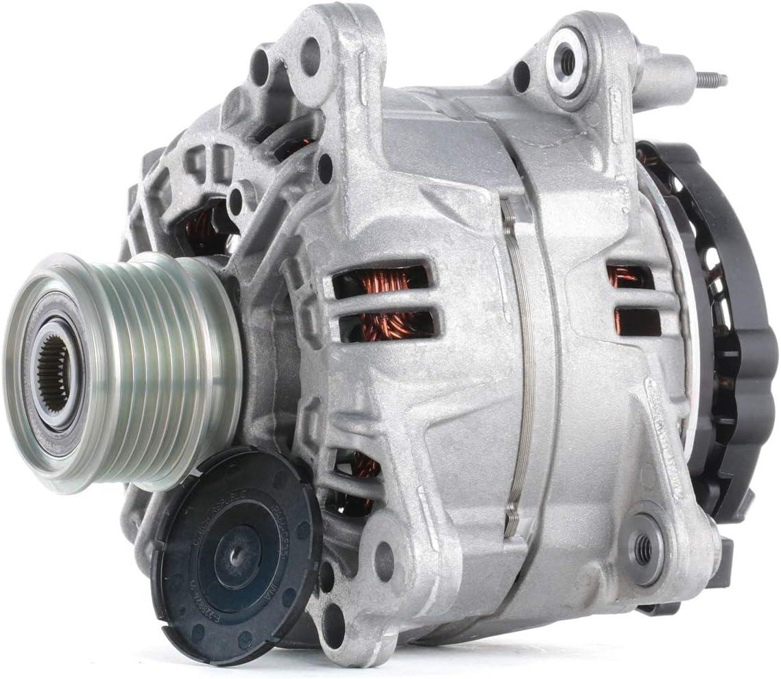 Bosch 0124525525 Alternator