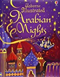 Illustrated Arabian Nights (Illustrated Story Collections)
