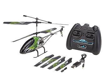 Revell 23867 Helicóptero Bone Breaker