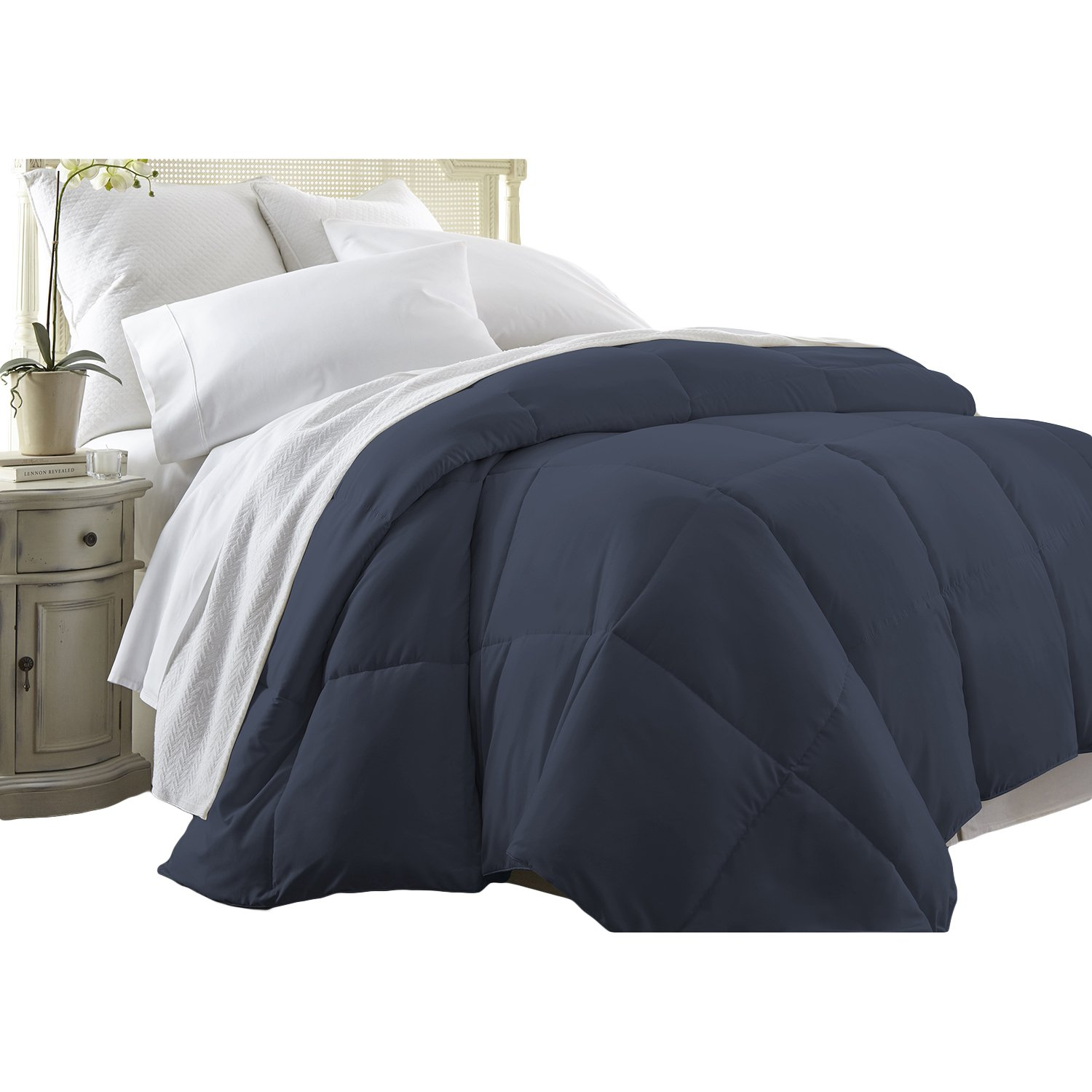 box sets c stitched comforters extra panama covers white jack and by duvet insert bedding down comforter quilted hypoallergenic duvets plush