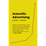Scientific Advertising by Claude Hopkins (Illustrated & Unabridged)
