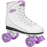 Roller Derby Rollschuhe Roller Star 600 Lady Quad Skate - Patines en Paralelo