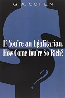 com sexual solipsism philosophical essays on pornography  if you re an egalitarian how come you re