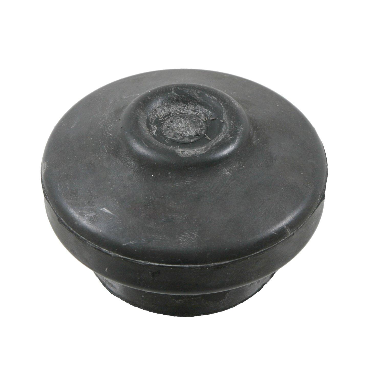 Febi-Bilstein 23584 But/ée /élastique suspension du moteur