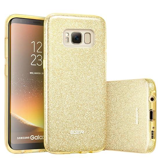 Cubes Or Livret De Conception Pour Samsung Galaxy S8 BvSD0nc