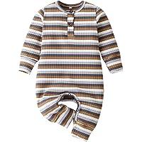 kbT Leotardos para beb/és y prematuros GR/ÖDO 100/% lana