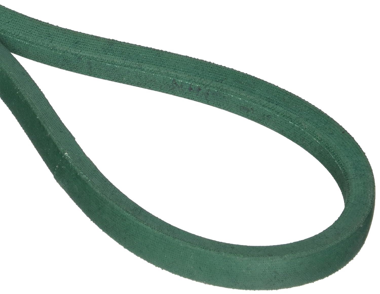 Gates 6953 Powerated Belt