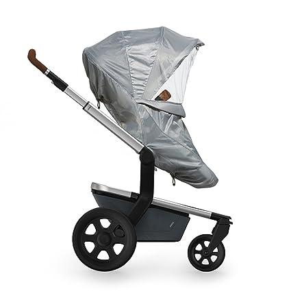Rain Cover Protector de lluvia cubierta impermeable Joolz Day 2 Sport carro Asiento y bañera