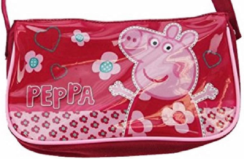 Peppa Pig Marelle Sac /à Main
