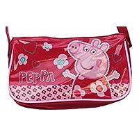 Peppa Pig Handbag Variation ï¾– Please Choose