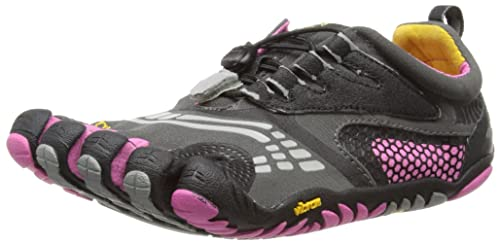 Vibram Women's KMD Sport LS Cross Training Shoe