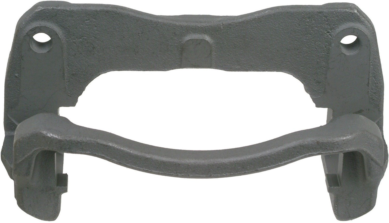 Cardone 14-1324 Remanufactured Caliper Bracket