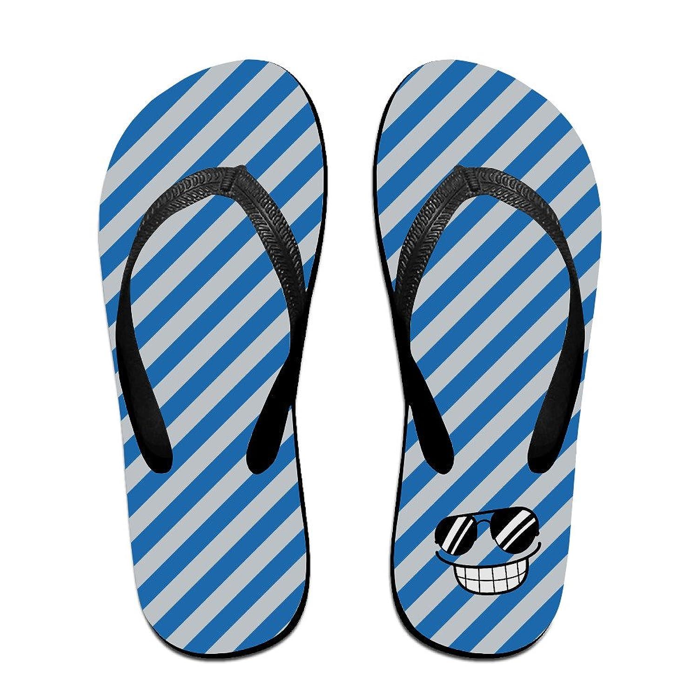 LISIMKE Womens Bath slippers Fashion slippers Beach slippers Hotel Slipper shoes-37