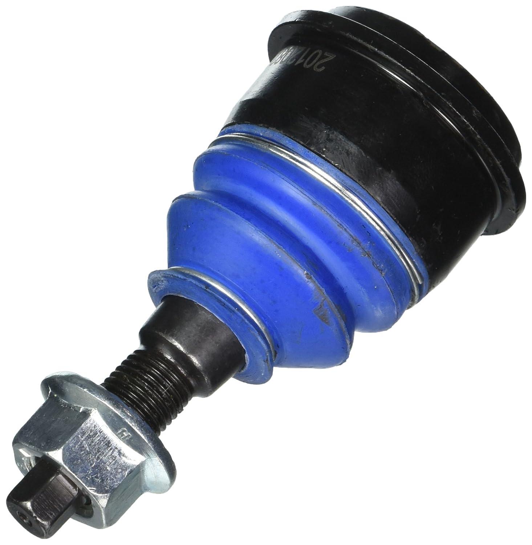 Auto Extra Mevotech MK3199 Ball Joint