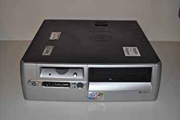 COMPAQ D530 SFF WINDOWS DRIVER