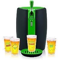 Seb Machine à Bière