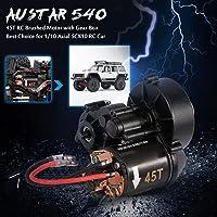 Wildlead Digital metal Gear servo sterzo per Wpl 1//16/RC auto B14/B16/B24/C14