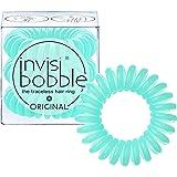 INVISIBOBBLE Invisibobble Original Mint To Be, 1 count