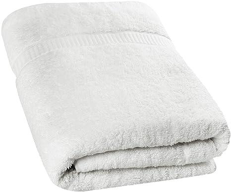 Utopia towels asciugamani da bagno di lusso 89 x 178 cm