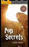 Pop Secrets