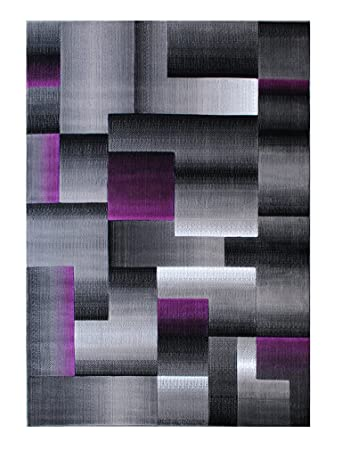 purple rugs tycoon collections area rug