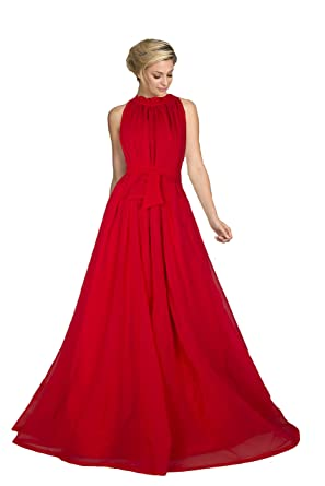New Designer Western Gowns For Women Maxi Gown One Piece Dress