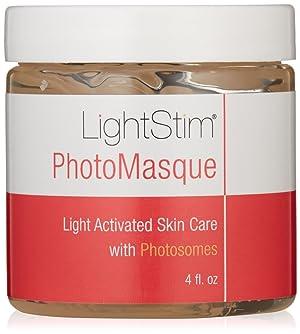 5. LightStim PhotoMasque, 4 fl. oz.